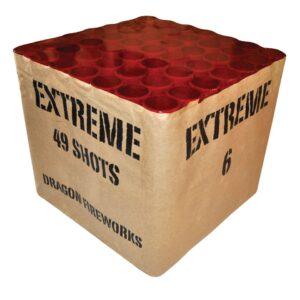 7006 EXTREME