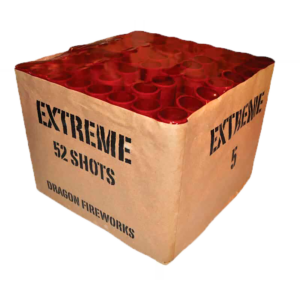 7005 EXTREME