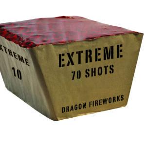 7010 EXTREME