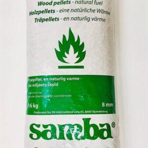 Samba-8